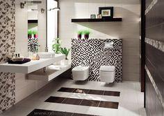ACERIA - www.rasub.sk | Velkoobchod, maloobchod | Kúpelne | Obklady | Vaša kúpelňa je u nás, objednajte si ju