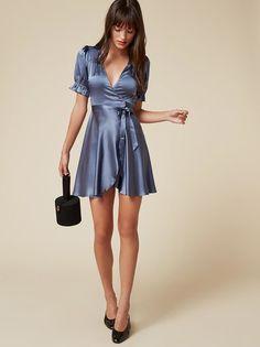 The Madeline Dress  https://www.thereformation.com/products/madeline-dress-deep-sea?utm_source=pinterest&utm_medium=organic&utm_campaign=PinterestOwnedPins
