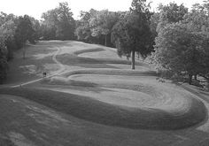 Serpent Mound in Peebles, Ohio and its Ancient Symbolism