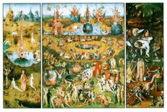 Hieronymus Bosch Garden of Earthly Delights | hieronymus-bosch-garden-of-earthly-delights-art-poster-print.jpg