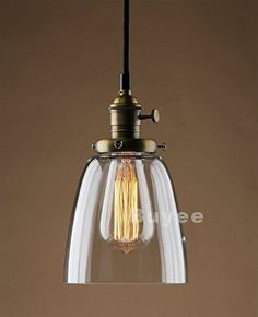 philips balsa lampada da 3 faretti, metallo, marrone e dettaglio ... - Faretti Da Cucina