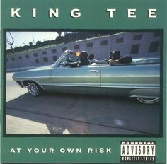king t at your own risk - Recherche Google