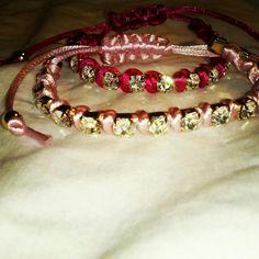 Jewellery from our heart Spring Summer, Heart, Jewelry, Jewlery, Jewerly, Schmuck, Jewels, Jewelery, Fine Jewelry