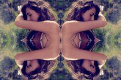 Anna Lunoe & Flume - I Met You.  http://bit.ly/NP0Drv