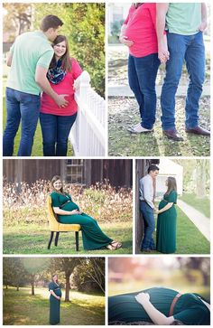Almost there, maternity shoot, expectant mom, mom to be, tomball photographer, tanya saenz photography