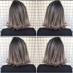 イズミ タカヒロさんはInstagramを利用しています:「・ 2月はお休みが多くなってますのでご予約はお早めによろしくお願いします🙏🙏🙏 ・ 1日、2日はまだ予約に空きがありますので狙い目ですよ😊👍 ・ ホットペッパー予約が埋まっててもご予約お受けできますので気になる方はLINEかTELからご連絡お待ちしております💥💥💥 ・…」 Medium Hair Cuts, Medium Hair Styles, Short Hair Styles, Hidden Hair Color, Hair Color 2017, Dread Hairstyles, Hair Reference, Grunge Hair, Silver Hair