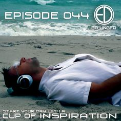 044 Cup of Inspiration http://www.edunger.com/podcast-player/5018/044-cup-inspiration.mp3Download file | Play in new window | Duration: 1:08:08 | Size: 157.14MEpisode 44 is a Chill House Mix featuring tracks and remixes by Firebeatz, Beltek, Lincoln Jesser, Moby, 16bit Lolitas, Lane 8 and this one by Gvonni  Gvonni – Lights Firebeatz – Lullaby (Chocolate Puma Balearic House Mix) SRTW – Whispering Still (Little Rose Remix) Chris Malinchak – Wonderful En
