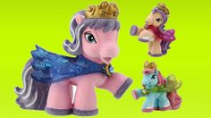 Filly witchy, Filly pferde, Filly Fanpage, Animation, Filly Beatch Party, filly elves, filly fairy, Filly Mermaids, filly princess, filly unicorn, filly witchy,