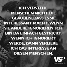 ignoranz sprüche Die 9 besten Bilder von Ignoranz | German quotes, True words und  ignoranz sprüche