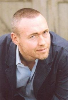 Kevin Durand Kevin Durand, The St, Picture Photo, Movies And Tv Shows, Sexy Men, Hot Guys, Actors, Favorite Things, Crystal