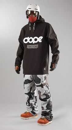 Snowboarding Style, Ski And Snowboard, Mode Au Ski, Ski Sport, Snow Wear, Snow Outfit, Skate Surf, Snow Skiing, Winter Sports