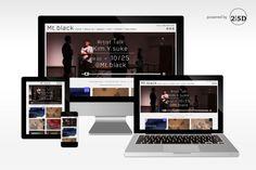 **網頁設計必讀 – 6個必要步驟,建構完美新網站 如何完善的建構品牌網站?是新事業老品牌的行銷策略中最熱門的議題,2.5D品牌顧問為您深入分析網頁設計的動機與步驟,希冀為您的事業品牌行銷帶來解答與助力! 品牌網站網頁設計代表你的事業形象並突顯事業特色,建構品牌網站對事業主來說是ㄧ件大事 – 不僅需要創新的概念發想也要結合嚴謹的執行態度 。品牌網頁設計建置,我們為您解說網站建構的重點步驟,不同於坊間接案的網路公司,Studio 2.5D品牌顧問公司著重正規程序與步驟化的執行要點,希冀為您的事業體帶進品牌風貌與點閱人潮: 1. 網站企劃網頁設計 事業在企劃網站時需要大量的內部討論,從品牌的定位、目標受眾(客群)歸納、事業服務項目含網路專屬服務與數位/數據行銷項目、產品規劃、網域名制訂…read more http://studio2point5d.com/cms/網頁設計必讀-6個必要步驟,建構完美網站/  RWD,響應式,網頁設計公司,品牌顧問,推薦