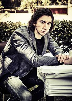 60 Meilleures Adam Driver Vogue Magazine Usa February 1 2013 Photos et images Vanity Fair, Cannes, Adam Sackler, Driver Online, Kylo Rey, Kylo Ren Adam Driver, Vogue, Harrison Ford, Raining Men