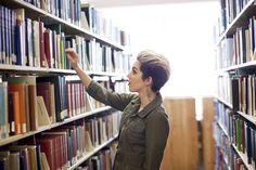Estos objetivos, tanto de cifras como de clases de libros, te pueden ayudar a cumplir tu propósito de leer más este año.