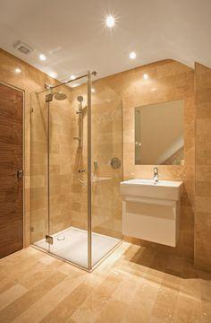 Haynes Roberts Inc Bathrooms Pinterest Bath Vanities and