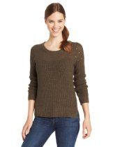 Roxy Juniors Snow Shines Sweater