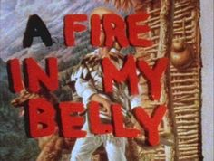 A Fire in My Belly - David Wojnarowicz, 1986