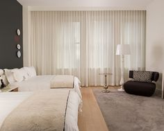 Available Rooms - Ames Boston Hotel, Curio Collection by Hilton Double beds $469 or 70,000 points