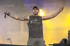16 Best All That Remains images in 2018 | All that remains