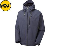 Sprayway Akutan Men's Waterproof Jacket