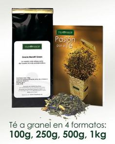Té a Granel How To Dry Basil, Herbs, Shop, Shopping, Herb, Spice, Store