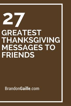 31 best business thank you card messages pinterest messages 27 greatest thanksgiving messages to friends colourmoves