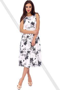 http://www.fashions-first.de/damen/kleider/flower-print-sleeveless-fit-flare-dress-k1962-1.html Fashions-Erste eine der berühmten Online-Großhändler der Mode Tücher, Stadt Tücher, Accessoires, Herrenmode Tücher, Tasche, Schuhe, Schmuck. Produkte werden regelmäßig aktualisiert. So finden Sie unter und erhalten Sie das Produkt Sie möchten. #Fashion #Women #dress #top #jeans #leggings #jacket #cardigan #sweater #summer #autumn #pullover
