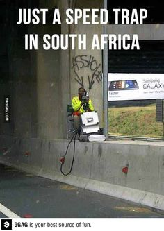 31 Pictures That Prove South Africa Is The Craziest Place On Earth African Jokes, Out Of Africa, New South, African History, Beautiful Places To Visit, Cape Town, 6 Years, Funny Photos, South Africa