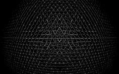 XXIIVV ∴ Kaleidoscope