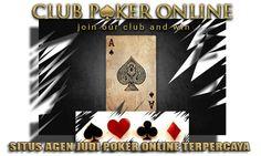 http://clubpokeronline.co/main-judi-domino-qq-poker-online-bisa-dapat-gadget-gratis/Clubpokeronline.info - Main Judi Domino QQ Poker Online Bisa Dapat Gadget Gratis ? Ya...100% GRATIS !! Anda mau? Kalau anda mau dan berminat caranya cumaMain Judi Domino QQ Poker Online Bisa Dapat Gadget Gratis, poker online indonesia, poker domino qq online indonesia, domino qq online indonesia, agen judi poker online indonesia, agen domino qq online indonesia, agen judi online terpercaya, agen judi online t