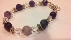 Check out my etsy.com store for more