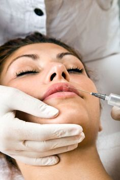 dermal fillers.  Clinical Nurse Specialist Jennifer Cline @ Trilogy Medical Center, Utah.  801-747-2273.