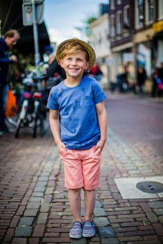 Jongens » Kindermodeblog.nl-moda niños