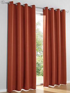 Verdunkelungsgardine. Blickdichte Ware. Mit glatter und leicht glänzender Oberfläche. Materialzusammensetzung: Obermaterial: 100% Polyester...