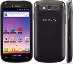 Samsung Galaxy S Blaze 4G SGH-T769 GSM Black - Unlocked International Version - Use With Any SIM - For Sale Check more at http://shipperscentral.com/wp/product/samsung-galaxy-s-blaze-4g-sgh-t769-gsm-black-unlocked-international-version-use-with-any-sim-for-sale/