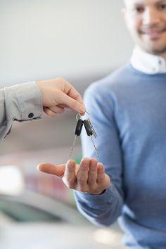 car replacement keys -