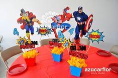 Avengers+Mateo8.jpg 865×575 pixeles