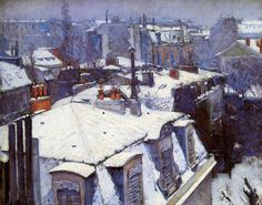 """https://flic.kr/p/EvpHTh 