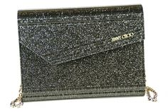 Clutch by Jimmy Choo Candy Antique Handbag