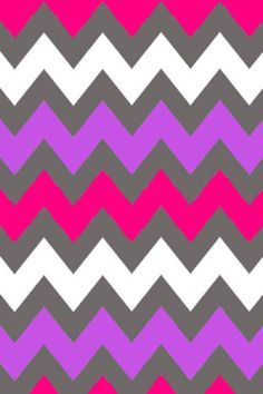 chevron-wallpaper-on-pinterest-aztec-patterns-wallpapers-and-29486.jpg (236×354)