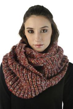SCHWIING FOULARD AKELA BOURGOGNE Fashion, Headscarves, Winter, Accessories, Moda, Fashion Styles, Fashion Illustrations