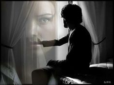 Philophobia And The Reasons You Might Be Scared Of Falling In Love