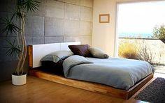 Yer Yatağı ile Dekorasyon Modelleri | Yapı Dekorasyon 360