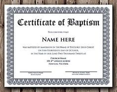Selecting Certificate Template Word Online for DIY Certificate Printing Baby Dedication Certificate, Word Online, Prayer Board, Jesus Is Lord, Certificate Templates, Game Ideas, Prayer Request, Some People, Pay Attention
