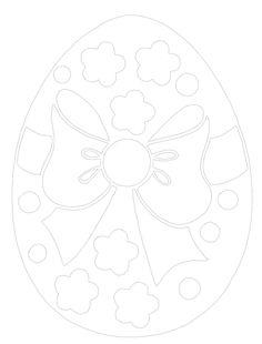 пасхальные яйца_07
