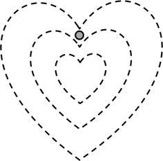ζωγραφικη καρδιες σχεδια - Αναζήτηση Google