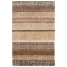 """Features:  Technique: -Hand woven.  Primary Color: -Multi-colored.  Material: -Wool.  Product Type: -Area Rug. Dimensions: Rug Size 10' x 14' -  Overall Product Weight: -90 lbs. Rug Size Runner 2'6"""" x"""