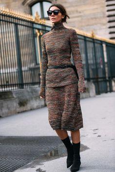 7 mejores imágenes de Vestidos para mujer    Vestido por la rodilla ... e9bbb8f10bf0