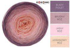 Eyeshadow, Poland, Colorful, Beauty, Threading, Eye Shadow, Eye Shadows, Ignition Coil, Beauty Illustration