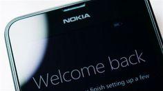 Efsaneler Nokia projesine geri dönüyor - https://www.habergaraj.com/efsaneler-nokia-projesine-geri-donuyor/?utm_source=Pinterest&utm_medium=Efsaneler+Nokia+projesine+geri+d%C3%B6n%C3%BCyor&utm_campaign=473390